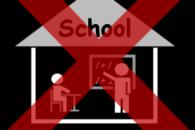 Geachte ouders en verzorgers, Vandaag heeft het kabinet aangekondigd dat alle scholen in het basis-, voortgezet en speciaal onderwijs per direct worden gesloten vanwege de aangescherpte maatregelen rond het coronavirus. […]